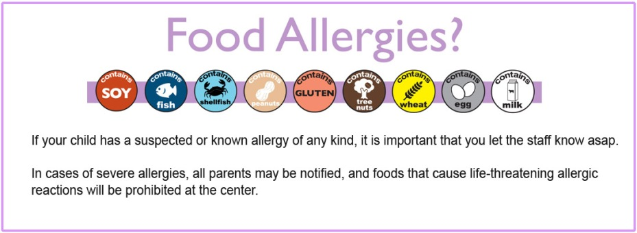 vancouver-daycare-allergies