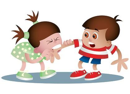 biting-toddler-420x01