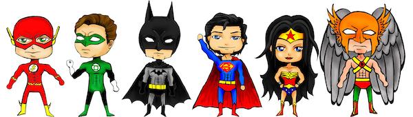 superhero-clipart-4